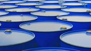 شنبه ۱۷ آذر | قیمت جهانی نفت؛ واکنش مثبت بازار به تصمیم اوپک
