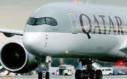 پروازهای ایرلاین قطری به ایران زیاد میشود