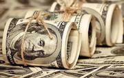 دلار جهانی در بالاترین سطح ۱۰ هفته اخیر