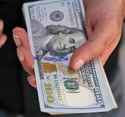 چهارشنبه ۱۲ تیر | قیمت خرید دلار در بانکها؛ نرخ دلار ثابت ماند؛ یورو رشد کرد