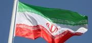 ایران در جایگاه پانزدهم تولید علم دنیا و صدرنشین کشورهای اسلامی شد