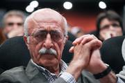 برپایی نمایشگاه انقلاب در پرسههای کامران شیردل