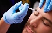 شایعترین عارضه بوتاکس |  وضعیت جراحی بینی در ایران