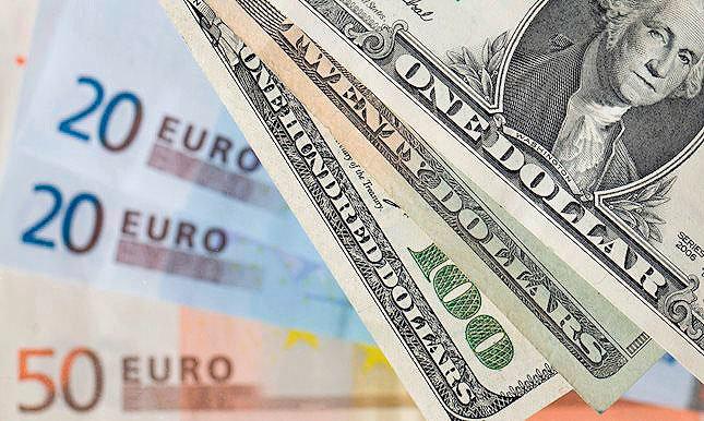 چهارشنبه ۱۱ اردیبهشت | قیمت ارز در صرافی ملی؛ قیمت دلار افزایشی شد