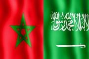 مغرب، محمد بن سلمان را نپذیرفت