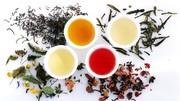 ۸ دلیل خوب برای نوشیدن چای