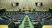 تبعات برخورد یک کارمند گمرک با نماینده مجلس  | وزیر استیضاح میشود