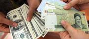 وزیر اقتصاد: به شرایط نرمال اقتصادی برگردیم قیمت ارز به زیر ۸ هزار تومان میرسد