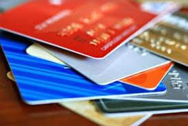 هشدار دادستانی درباره پولشویی از طریق اجاره کارت بانکیشهروندان
