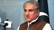 وزیر خارجه پاکستان: جنگ هسته ای دهلی-اسلام آباد خودکشی است