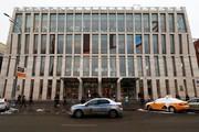 دو بانک روسی در اوکراین به آتش کشیده شد