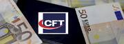 بانکها همکاری با ایران را به پذیرش CFT منوط میکنند