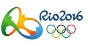 آشنایی با بازیهای المپیک تابستانی ۲۰۱۶