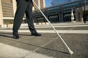 ۲۲۰۰ نابینا از بهزیستی قم خدمات دریافت میکنند