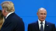 پوتین: تحریمهای یکجانبه و سیاستهای حمایتی بیهوده است
