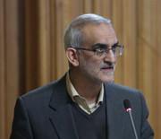 واکنش شهرداری تهران به تعویق اجرا قانون اسقاط موتورهای فرسوده