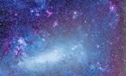 یک چهار با ۸۴ صفر |اندازهگیری نور ستارهها در ۱۱ میلیارد سال