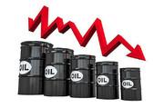 دوشنبه ۷ مرداد | کاهش قیمت نفت در واکنش به مشکل تقاضا