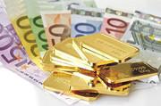 شنبه ۴ خرداد   نرخ طلا، سکه و ارز؛ افزایش قیمت سکه طرح جدید