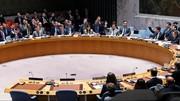 واکنش فرانسه به خواست آلمان | کرسی ما در شورای امنیت قابل تعارف نیست