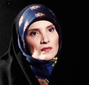 هنگامه شهیدی به ۱۲ سال و ۹ ماه حبس محکوم شد