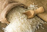 اختصاص یکهزار و ۳۱ تن برنج وارداتی به استان مرکزی