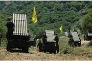 رای الیوم: تل آویو جرأت آزمودن حزب الله را ندارد
