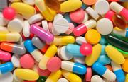 مشکلی در تخصیص ارز برای تامین دارو و تجهیزات پزشکی نیست