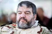 نگرانی آمریکاییها از رویارویی نظامی با ایران | روایت سردار جلالی از آغاز حملات سایبری دشمن