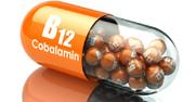 آشنایی با عوارض کمبود ویتامین B۱۲