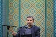 اسماعیلی: تاکید بر نقش مردم در پذیرش حکومت جدلی نیست | استفاده امام علی(ع) از جدال احسن در مناظره