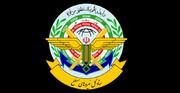 ستاد کل نیروهای مسلح ادعای سرنگونی پهپاد ایرانی را تکذیب کرد