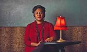 تنها زن برنده دو جایزه پولیتزر | آمریکا روایت و آینده خود را گم کرده است