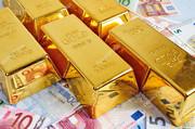 سهشنبه ۱۱ دی | قیمت طلا، سکه و ارز؛ سکه طرح جدید ۳ میلیون و ۶۳۰ هزار تومان