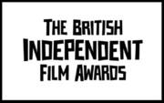 محبوب | پیشتاز جوایز فیلم مستقل بریتانیا