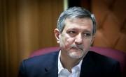 سهم ایران از چرخش مالی آموزش عالی در دنیا صفر است