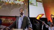 پیروزی تاریخی راست افراطی ضد مهاجران در انتخابات محلی اسپانیا