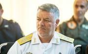 فرمانده نیروی دریایی ارتش: بزودی در اقیانوس اطلس حضور پیدا میکنیم