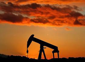 سهشنبه ۲۰ آذر   قیمت نفت ۲ درصد سقوط کرد؛ برنت در کانال ۶۰ دلار