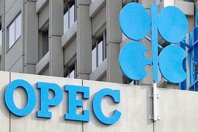 اختلافی که حواس اوپک را از توافق نفتی پرت کرد