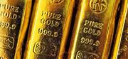 سهشنبه ۱۶ بهمن | ادامه کاهش قیمت طلا در بازار جهانی