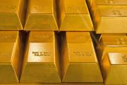 شنبه ۲۴ آذر | قیمت جهانی طلا