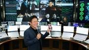 برقراری اولین تماس ویدیویی ۵G در کره جنوبی