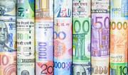 سهشنبه ۸ مرداد | قیمت ارزهای دولتی؛ نرخ ۲۳ ارز افزایشی شد
