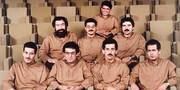 دلیل حذف نام محمدرضا شجریان از بنر تبلیغاتی چاووش