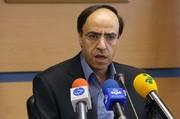 توضیحات رییس سازمان سنجش درباره دلیل تعویق در برگزاری کنکور ٩٩