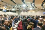 تشدید اختلاف بر سر تکمیل کابینه | جلسه پارلمان عراق متشنج شد