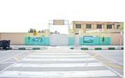 پلمب ۲ مدرسه دولتی تهران توسط بنیاد شهید | واکنش آموزش و پرورش