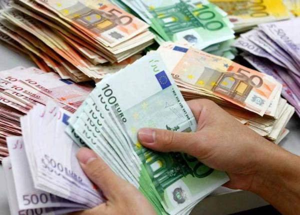 بازار داخلی,ارز