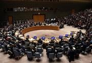 آمریکا مانع از صدور قطعنامه شورای امنیت درباره لیبی شد